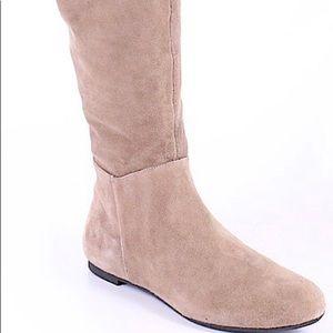 Women Sam Edelman boots 100% authentic brand new